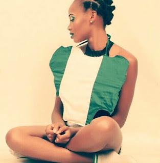 Afrique models