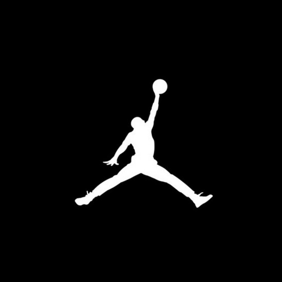 Soulja Boy - Jumpman (Remix)