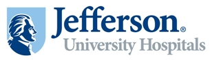 Jefferson University Hospital Nursing Externships and Jobs