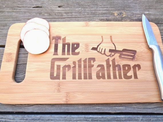 Barbecue Grills Our Father S Day Pit Picks