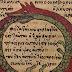 Simbolismo del Círculo