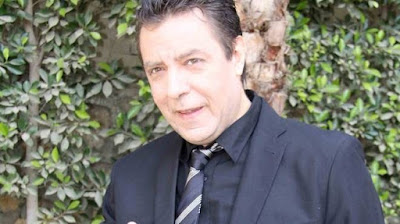 هشام عبد الحميد