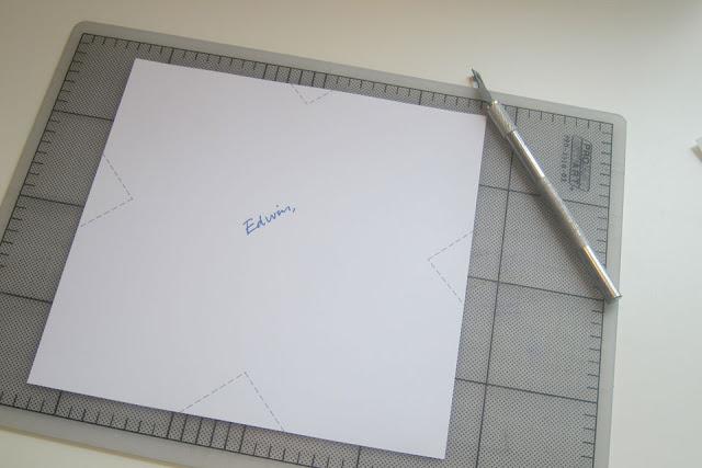 Jager_48_Envelope_Flat