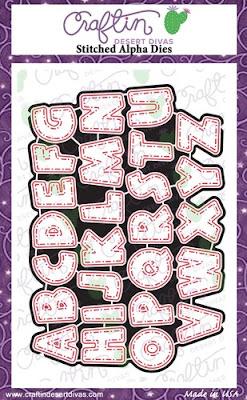 http://craftindesertdivas.com/stitched-alphabet-dies/