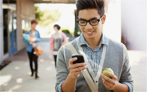 5 Must Have Android Applications For Students