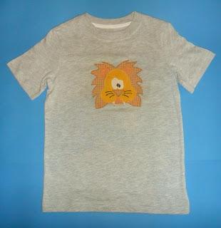 camiseta-leon