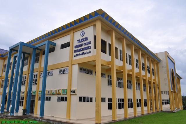 Foto-Sekolah-Tinggi-Ekonomi-Islam-(STEI)-Tazkia