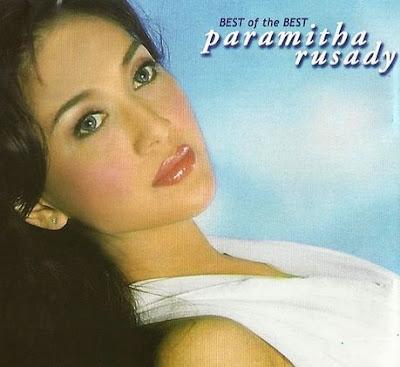Lagu Mp3 Paramitha Rusady Terbaik Full Album