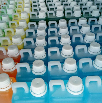 Produk Parfum Laundry Paling Laris di Semua Kota