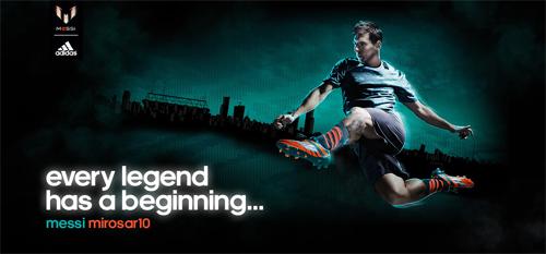 dac90e8c5d No tênis a marca alemã tinha como seu principal atleta Ivan Lendl