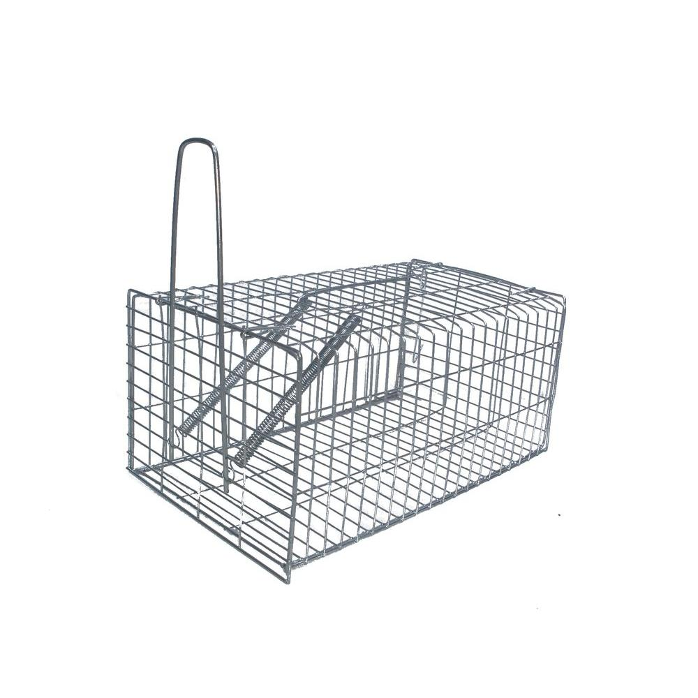 Drawing : The grid as a cage or trap