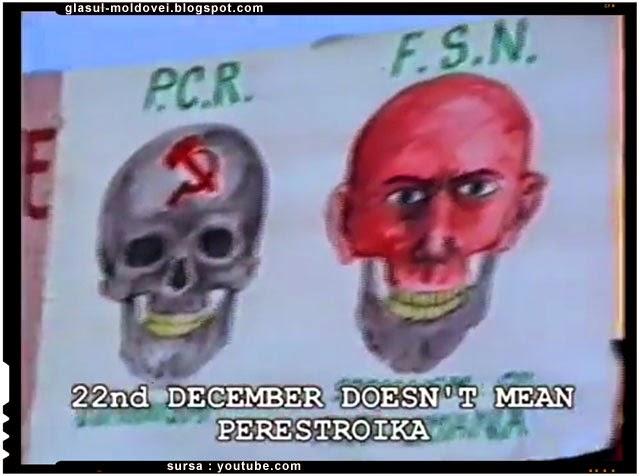 pcr-fsn-moarte.jpg