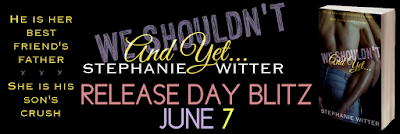 http://tometender.blogspot.com/2016/06/we-shouldnt-and-yetrelease-day-blitz.html