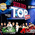 Cd Ao Vivo Crocodilo Prime - No Point Show 29-03-2019 Dj Patrese