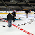 San Jose Ice Gets A New Look
