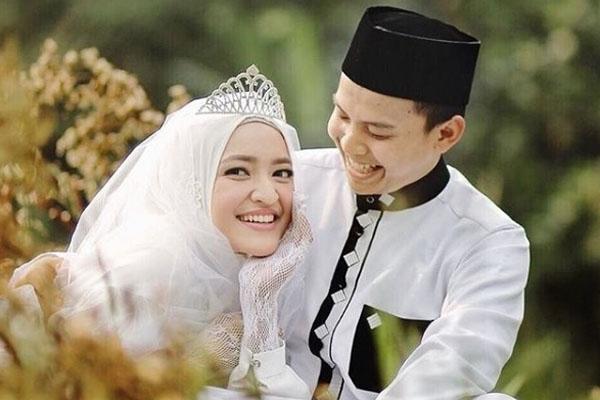 Lima Hukum Menikah Bagi Umat Islam yang Jarang Diketahui