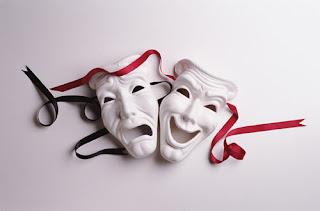 9 Macam Unsur Instrinsik Naskah Drama