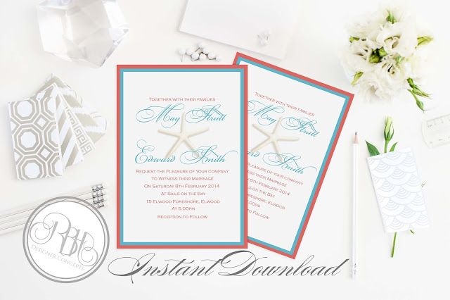 https://www.etsy.com/au/listing/223335194/beachside-wedding-invitation-template