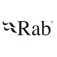 Richard Gourlay took Rab outdoor clothing to a new owner.