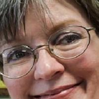 LadyD Books: Robin Steinweg Guest Post