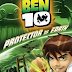 Download Game PPSSPP/PSP  Ben 10 - Protector of Earth (USA) ISO