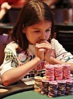 Rahasia Jago Main Poker Online Menang Terus