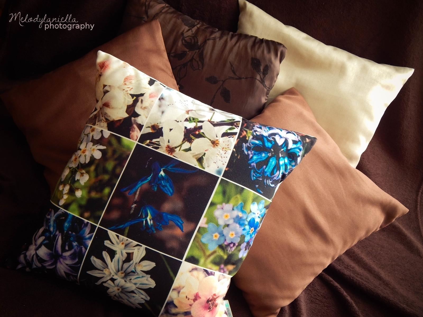 projektogram poduszka z własnym zdjęciem zaprojektuj swoją poduszkę zdjęcia instagram fotografia prezenty dla fotografów zakochani w zdjeciach wspomnienia z wakacji na poduszcze pillow photos aplikacja wzorki