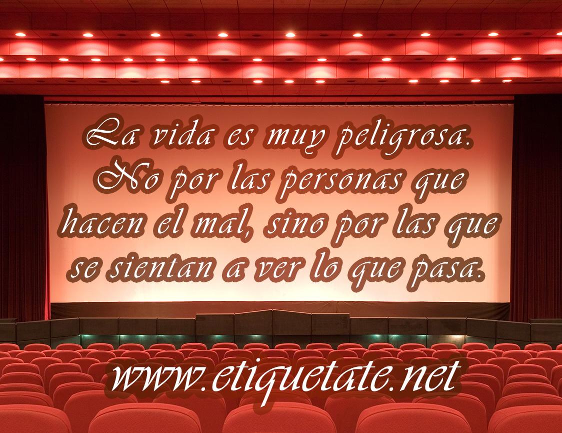Imagenes Con Frases Bonitas