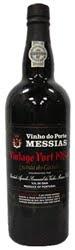 Messias Vintage 1984 (Porto)