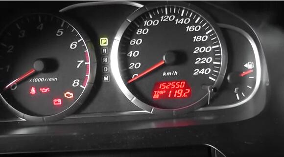 OBDSTAR-X300M-change-Mazda6-mileage-1