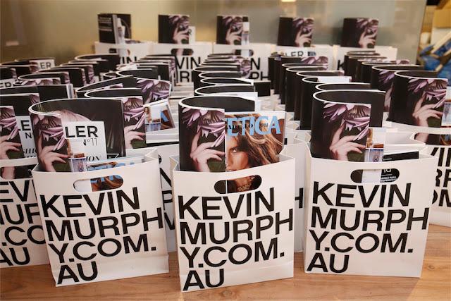 Kevin_Murphy_tendencias_cabello