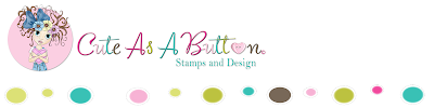 http://cute-as-a-button-stamps.myshopify.com/