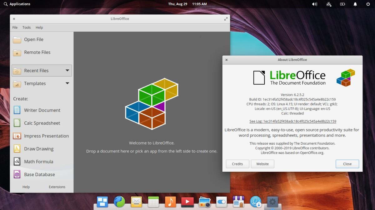 Ubuntu Buzz | Tux Machines