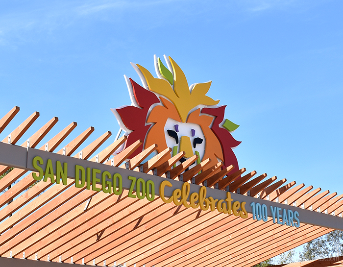 San Diego Zoo Tips California Family Travel Guide Special Needs Kids