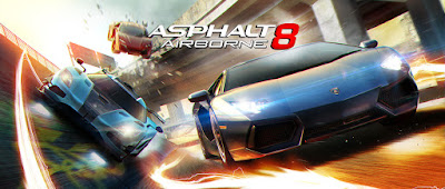 free pc games download full version