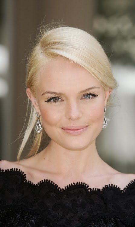 Kate Bosworth Eyes: Link Camp: The Top Ten Best Eyes In Hollywood