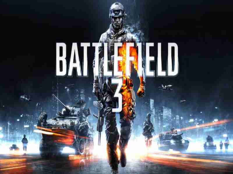 how to download battlefield 4 on pc free