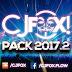 Cjfox! - Pack 2017.2