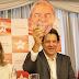 """Apesar de semelhanças, Bolsonaro ofende a classe das """"marmitas de bandido"""" ao compará-las com Haddad"""