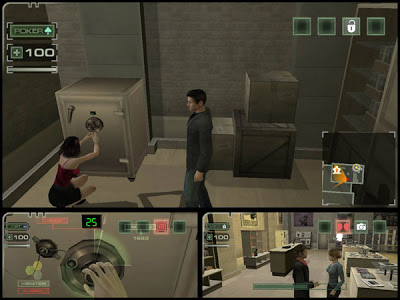 Project igi 5 game setup free download full version for pc.