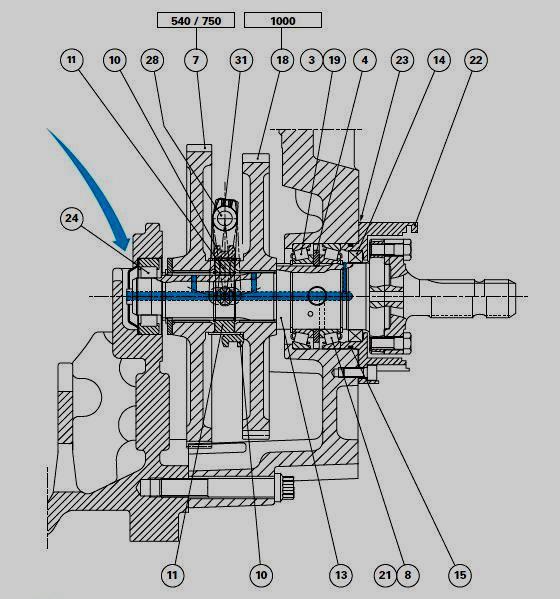 case 621d wiring diagram case maxxum wiring diagram wiring