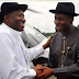 """How We Plotted Ex President Jonathan's Fall In Sokoto"" – Amaechi Reveals"