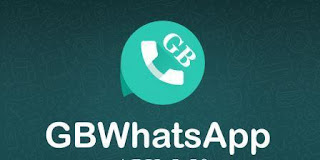 GBWhatsapp Apk 5.70 For Android 2017 (Latest - No Ads)