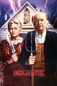 Watch American Gothic Online Free in HD
