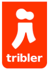 Tribler 7.0.0 2018 Free Download