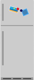 Tips Mudah Cara Memperbaiki Engsel Pintu Kulkas