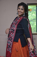 Supriya Looks Super Cute Smiling Beauty Latest Pics 007.JPG