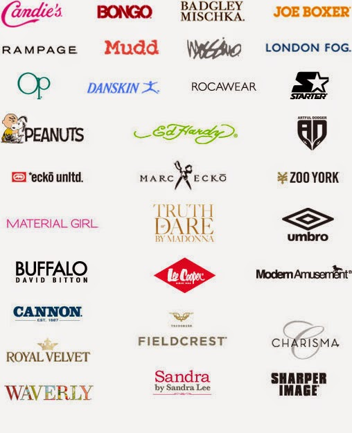 Sportmondo sports portal  Iconix Brand Group Acquires Full Ownership ... 337ddb864