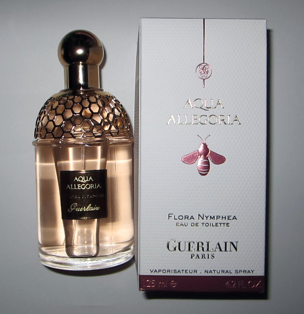 cupon descuento la central del perfume 2016