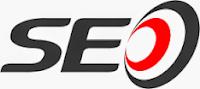 اضف موقعك او مدونتك في 120 محرك بحث مجانا مع سيو عربى seo